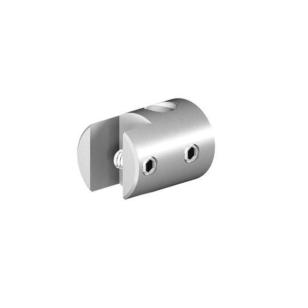 6mm Single Sided Panel Grip, Solid
