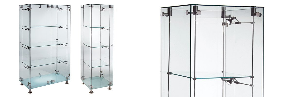 Acrylics Panels and Poster Holders